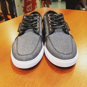 zapatillas new balance hombre salta