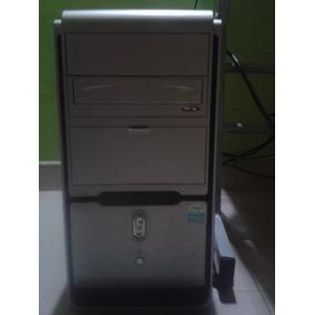 Cpu Pentium D 3,40 Ghz