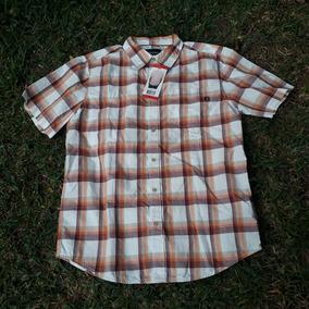 Outdoors Secado Rapido Camisa Marmot Trekking Mediana Hombre YF64UUPxn 13268244c66e7