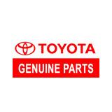Parrilla Frontal Interior Toyota Corolla 2010/2013 Original