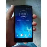 Celular Smartphone Lg