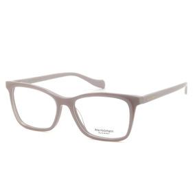 Oculos Ana H Armacoes Hickmann - Óculos no Mercado Livre Brasil 53dc9c8363