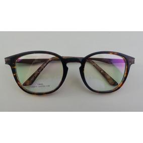 Oculos De Grau Sem Aste Sol - Óculos no Mercado Livre Brasil a048a80d3b