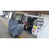 7904913aac1 Fundas Para Moto Lineal - Fundas y Protectores para Motos en Mercado ...