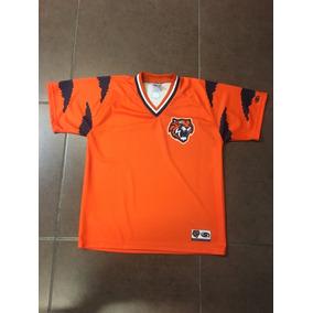 Jersey O Casaca Tigres Original Varias Tallas Envio Gratis! por Kisha 70b0357748af1