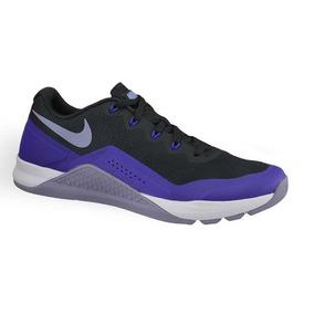 299bf9afce4c4 Nike Metcon Mujer Talle 37 - Zapatillas Nike Talle 37 de Mujer en ...