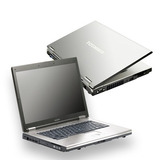 Laptop Tecra A10 Core 2 Duo 2 Ram 80-160 Hdd Usada Clase B