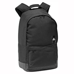 Mochila adidas Clas New 009.034050001
