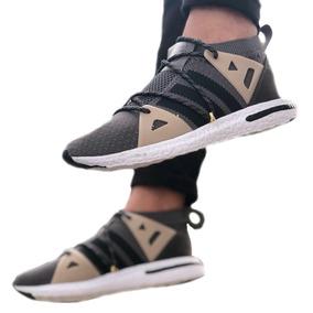 Zapatos Gucci ( Replica ) Tennis Y Deportivos Adidas - Ropa y ... ecf6e8a6d297