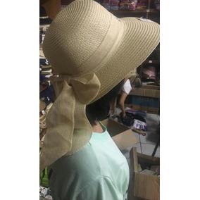 Chapéus para Feminino em Sergipe no Mercado Livre Brasil b139f26ed55