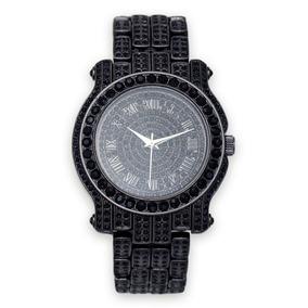 3e96706bdb1 Reloj Iwc Top Gun en Mercado Libre México