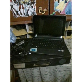 Mini Laptop Hp Venta O Cambio