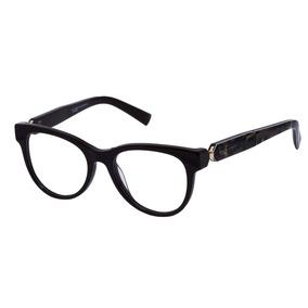 Armação Óculos De Grau Gatinha Muito Chique Tartaruga A515 - Óculos ... 6f150d711c