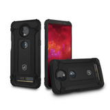 Capinha D-proof Motorola Moto Z3 Play - Gorila Shield