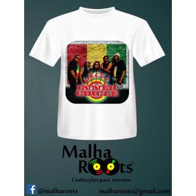 Camisetas Tamanho G em Pelotas no Mercado Livre Brasil 288fd0ea280