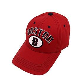 Gorra Boston Red Sox Roja - Gorras Hombre en Mercado Libre México aa81aa8970b