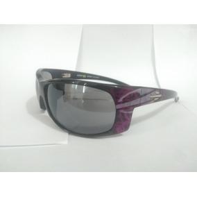 3b18ac0d44272 Oculos Mormaii Usados De Sol - Óculos, Usado no Mercado Livre Brasil