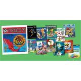 Albumes Panini Mundiales Coleccion 1970-2018 Actualizado