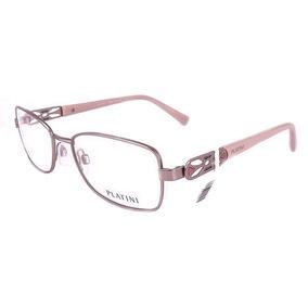 0b3aa9266b029 Oculos Platini Italy - Beleza e Cuidado Pessoal no Mercado Livre Brasil