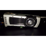 Nvidia Gtx 970 Edition 4gb Gddr 5