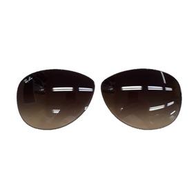 Ray Ban 3454 Original Com - Óculos no Mercado Livre Brasil 344b125d39