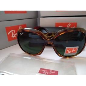 Ray Ban 4098 Rayban Original - Óculos no Mercado Livre Brasil bbfd8088c3