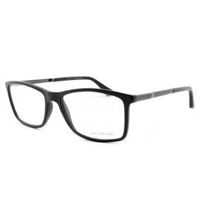 Oculos Jean Monnier Masculino - Calçados, Roupas e Bolsas no Mercado ... c2be86ef77