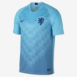 Camisa Oficial Holanda Sneijder Pronta Futebol - Camisas de Futebol ... 6563c99eeb769