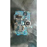Tarjeta Logica Para S4 I9500 No Enciende El Wifi