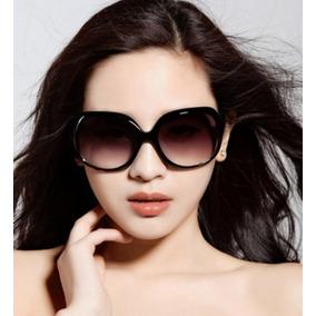 46a1ded5921 Oculos Marrom Paris Hilton Oversized De Sol Outras Marcas - Óculos ...