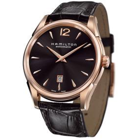 Relógio Hamilton - Jazzmaster Slim - H38645735