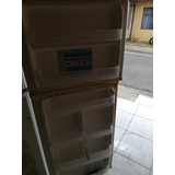 Refrigeradora Lg No Frost