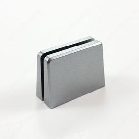 Botão Knob Mix Djm900 Srt Pioneer