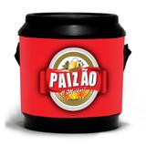 Cooler 24 Latas Cerveja Dia Dos Pais 01