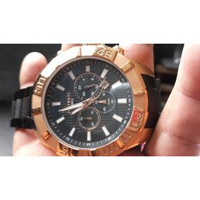 97c595a538e Techno Legacy Usado Masculino Technos - Relógios De Pulso