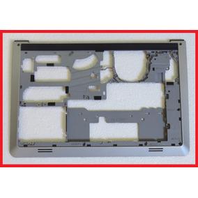 Carcaça Inferior Bottom Dell Inspiron 5547 5548 06wv6 Origin