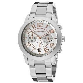 Vanité Reloj Michael Kors Mk5725 Original Para Dama Mujer