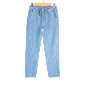 Jeans Innermotion De Mezclilla Slim Fit. Estilo 7162