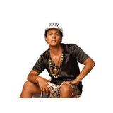 Bruno Mars 2017 (25-11)