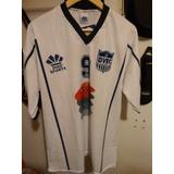 Camisa Boa Viagem - Time Futebol Ceará - Dias Sports - G