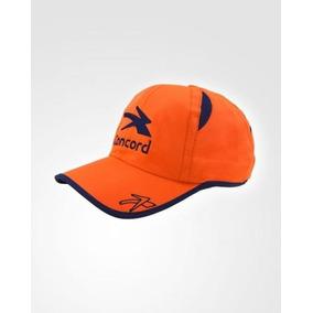 Necaxa Gorra Color Primario Naranja en Mercado Libre México 4f41dd2ead3