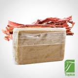 Jabón De Tepezcohuite 100 Grs Empacado Troquelado