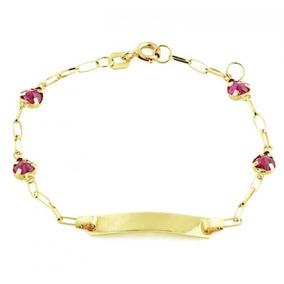 40753193179 Love Bracelet Tipo Cartier Ouro Rosa Pronta Entrega - Joias e ...