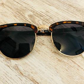 8bc5ee7369962 Elastico Oculos Sueco De Sol - Óculos no Mercado Livre Brasil
