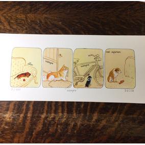 Decur - Siempre - Impresión Giclée - Edición Limit.