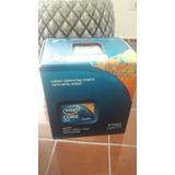 Processador Intel Core 2 Duo 2,93ghz E7500 + Cooler Box