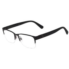 Armação Óculos De Grau Polo Ralph Lauren (polo 2047) - Óculos no ... f3e310efe2