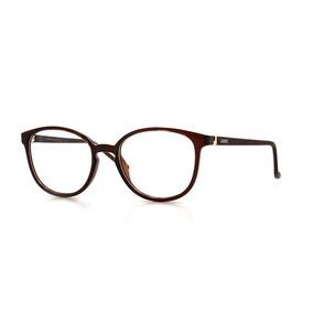 a0d94ece4476f Oculos De Grau Rosto Redondo Feminino - Óculos em Franca no Mercado ...