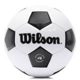 Bola De Futebol Wilson Número 5 - Esportes e Fitness no Mercado ... 1ac4fd6f61eac