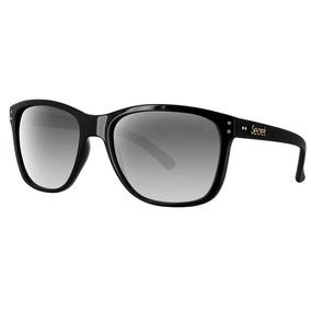 a85cf2e919a22 Oculos De Sol Secret Zoe - Óculos no Mercado Livre Brasil